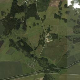 Карта поселка и(при) станция(и) Тугулыма в Свердловской